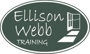 Ellison Web Training